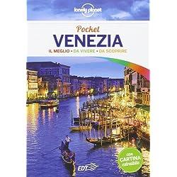 Venezia. Con cartina