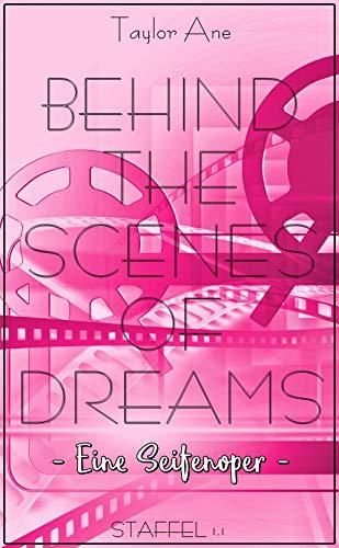behind-the-scenes-of-dreams-eine-seifenoper