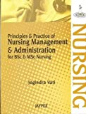 Best Management Practices - Principles & Practice Of Nursing Management & Administration Review