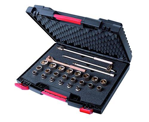 Endres 0430004S Funkenfreies Werkzeug
