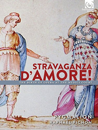 stravaganza-damore-the-birth-of-opera-at-the-medici-court