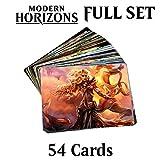 Magic The Gathering - Modern Horizons Art Series - Full Set