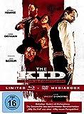 The Kid - Der Pfad des Gesetzlosen LTD. - Mediabook [Blu-ray]
