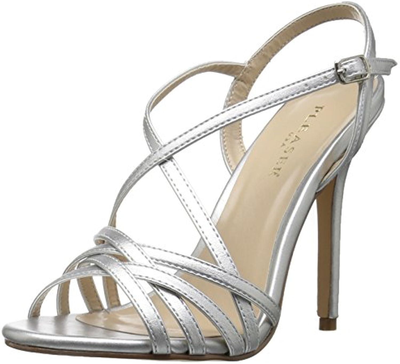 Pleaser AMUSE-13 Damen 2018 Letztes Modell  Mode Schuhe Billig Online-Verkauf