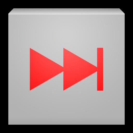LTC Timecode Generator Free (Sync-generator)