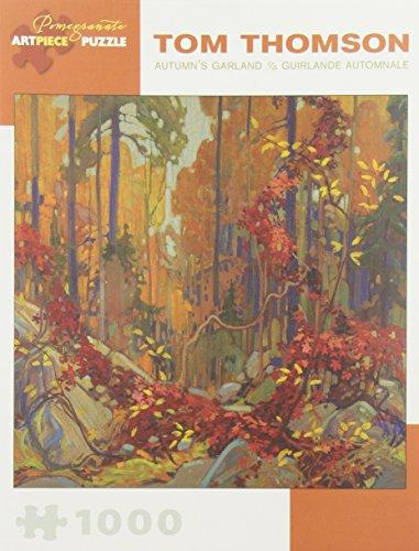 tom-thomson-autumns-garland-1000-piece-jigsaw-puzzle