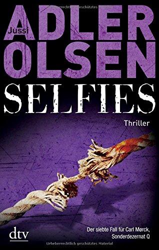 selfies-der-siebte-fall-fur-das-sonderdezernat-q-in-kopenhagen-thriller