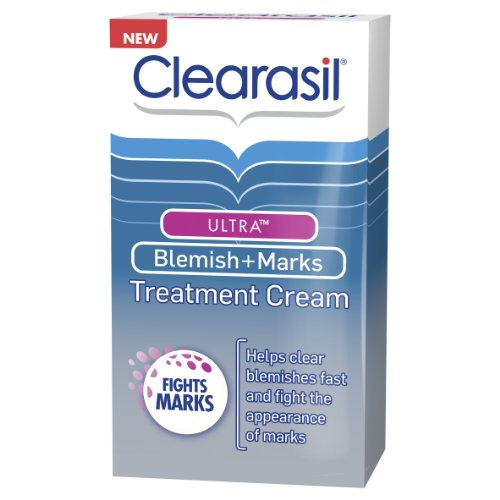 clearasil-blemish-plus-marks-treatment-cream-30-ml