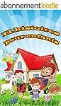 Recueil d'histoires pour enfants: 11...