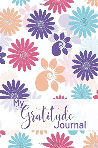 My Gratitude Journal: Gratitude Journal for Kids, Notebook Diary Planner, Sketching, Drawing, Doodling and Scribbling Gratitude Arts to Family, ... Achievements and Much More, 110 Pages