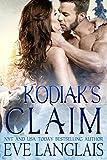Kodiak's Claim (Kodiak Point Book 1) - Best Reviews Guide
