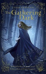 The Gathering Dark by Leigh Bardugo (2012-05-17)