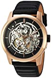 Montre - Kenneth Cole - 10030789