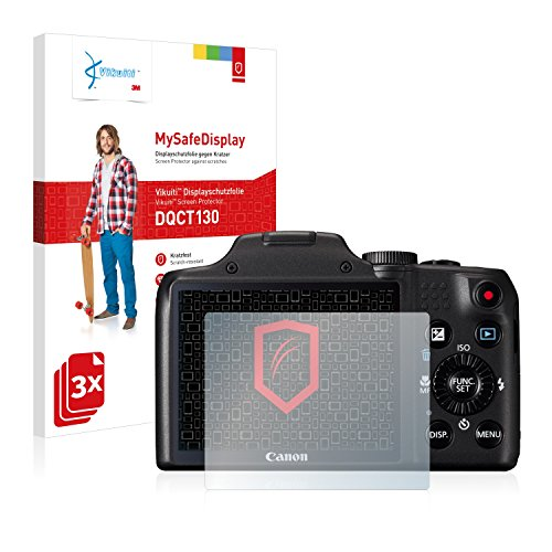 3x-vikuiti-mysafedisplay-films-de-protection-decran-dqct130-de-3m-pour-canon-powershot-sx170-is