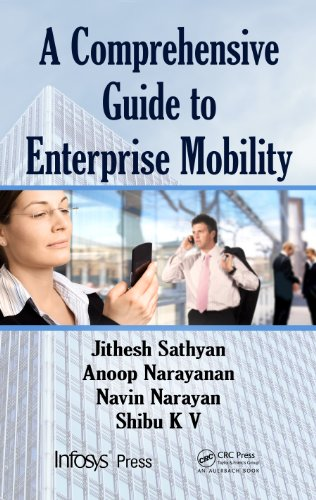 a-comprehensive-guide-to-enterprise-mobility-infosys-press