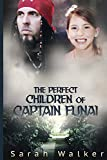 The Perfect Children of Captain Funai: A Short Story (English Edition)