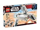 Lego Star Wars 7659 Imperial Landing Craft by LEGO