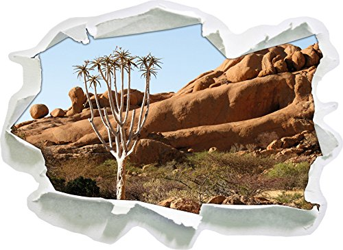 arbre-exceptionnel-a-stone-mountain-papier-3d-taille-sticker-mural-92x67-cm-decoration-murale-3d-sti