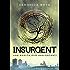 Insurgent (Divergent Saga)