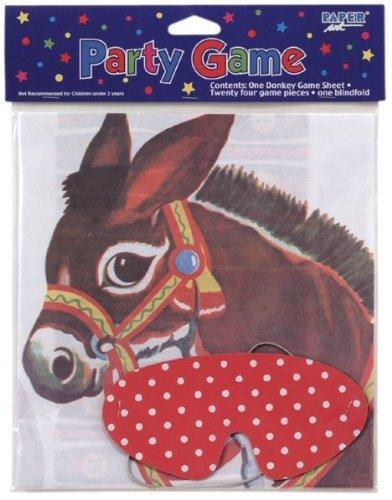 Esel Game-1Pack