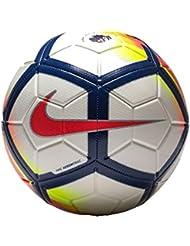Nike Strike Premier League Ballon de football 20172018Taille 3Ballon de foot
