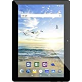 Odys Xelio 10 HD Android-Tablet 25.7 cm (10.1 Zoll) 16 GB WiFi noir 1.2 GHz Quad Core Android