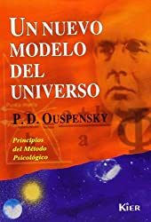 Un nuevo modelo del universo / A New Model Of The Universe (Horus Mayor)