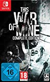 This War of Mine (Switch)