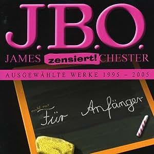 Fr Anfnger-Best of