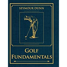 Golf Fundamentals: Orthodoxy of Style