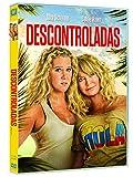 Descontroladas [DVD]
