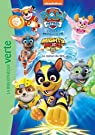 Pat'Patrouille - Mighty Pups - Le roman du film par Nickelodeon productions