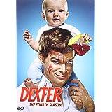 Dexter Season 4