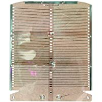 Dualit 00457 accesorio de de tostadora - accesorios de de tostadora