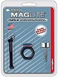 Mag-Lite AM2A016E Zubehör-Set für Mini Maglite AA