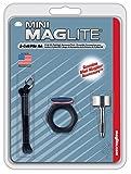 Maglite AM2A016 - Kit accessori torcia
