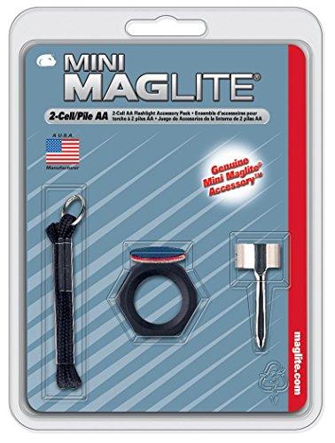 mag-lite-am2a016e-zubehr-set-fr-mini-maglite-aa