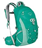 Best Osprey Laptop Backpacks - Osprey Tempest 9Backpack–Rucksack for Laptops and Netbooks Review