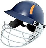 #3: Gee Cricket Helmet P.P Medium Size (Blue)