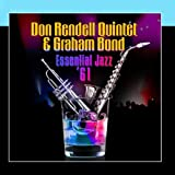 Essential Jazz '61