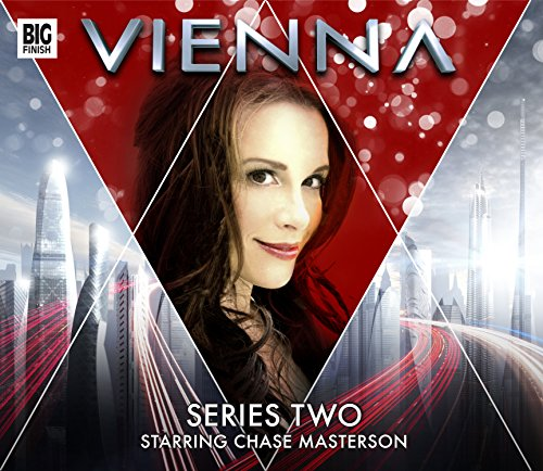 Vienna: Series Two Boxset