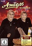 Babylon (limitierte Fanbox Edition)