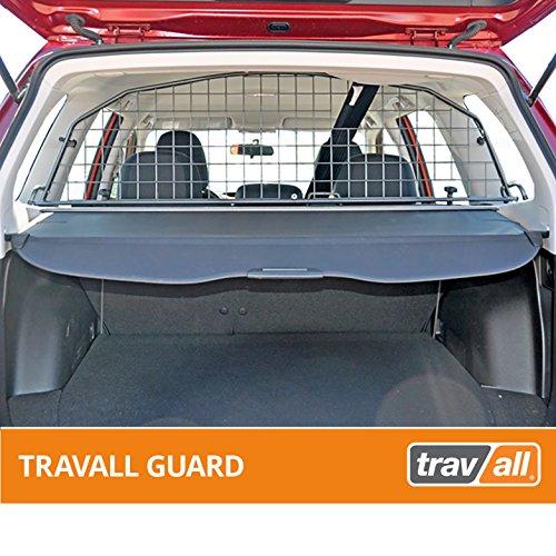 travallr-guard-hundegitter-tdg1181-massgeschneidertes-trenngitter-in-original-qualitat