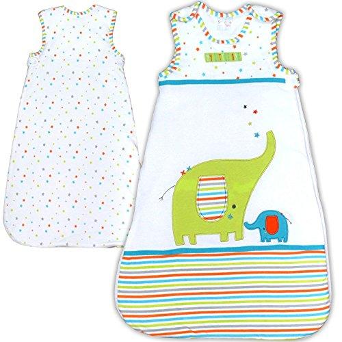 baby-schlafsack-armellos-baumwolle-innen-und-aussen-kinder-6-18-monate-83cm-elefant-von-snuggle-tots