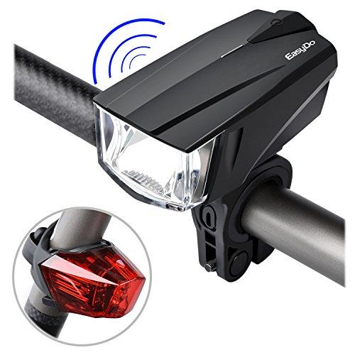 stvzo-thunder-horn-fahrrad-licht-setoneu-superhell-usb-wiederaufladbar-fahrradbeleuchtung-setshorn-f