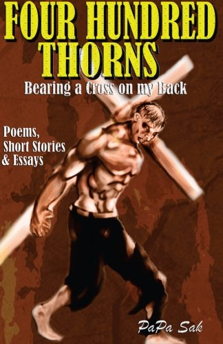 four-hundred-thorns-bearing-a-cross-on-my-back-volume-1
