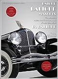 Best Radiators - Unique Lalique Mascots Volume 2: The automotive radiator Review