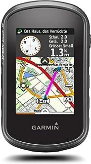 Garmin eTrex Touch Cykel utomhus navigator