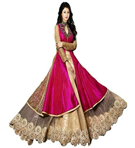 gown dress for women gown for women gown for women party wear western gown for women gown for women party wear indian stitched party wear gown for girls party wear 18 years gown dress for women party