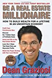 Best Real Estate Investing Books - Be a Real Estate Millionaire: How to Build Review